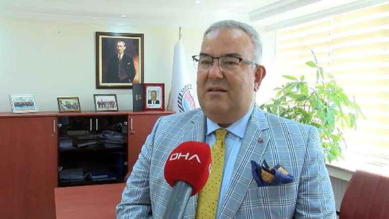 Ankaradaki vakaların artmasının nedenini açıkladı, Eylül sonunu işaret etti